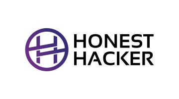 Logo for Honesthacker.com