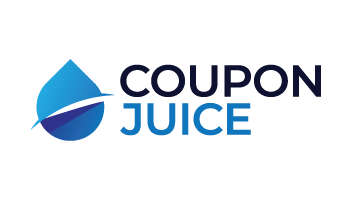Logo for Couponjuice.com