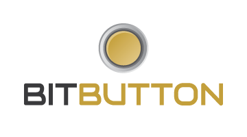 Logo for Bitbutton.com