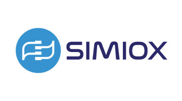 Logo for Simiox.com
