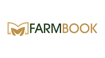 Logo for Farmbook.com