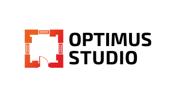 Logo for Optimusstudio.com
