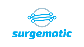 Logo for Surgematic.com