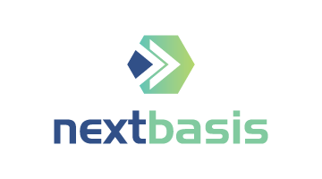 Logo for Nextbasis.com