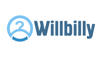 Logo for Willbilly.com
