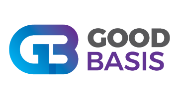 Logo for Goodbasis.com