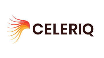 Logo for Celeriq.com
