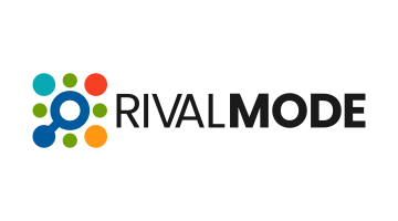 Logo for Rivalmode.com