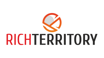 Logo for Richterritory.com