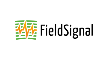 Logo for Fieldsignal.com