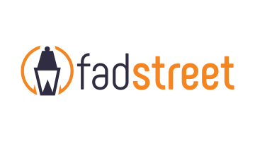 Logo for Fadstreet.com