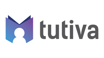 Logo for Tutiva.com