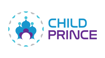 Logo for Childprince.com