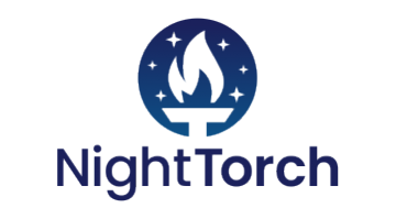 Logo for Nighttorch.com