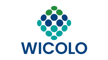 Logo for Wicolo.com