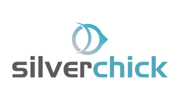Logo for Silverchick.com