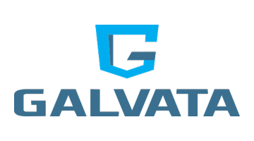 Logo for Galvata.com