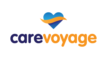 Logo for Carevoyage.com
