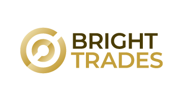 Logo for Brighttrades.com
