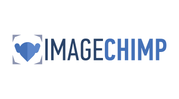 Logo for Imagechimp.com