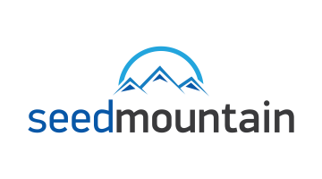 Logo for Seedmountain.com