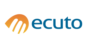 Logo for Ecuto.com