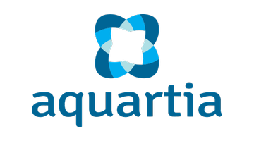 Logo for Aquartia.com