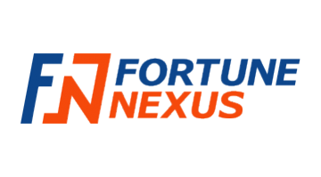 Logo for Fortunenexus.com
