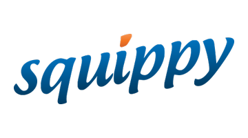 Logo for Squippy.com