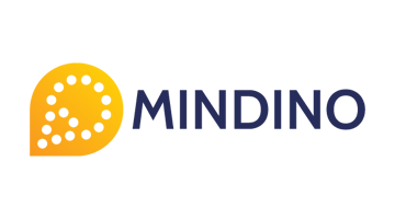 Logo for Mindino.com
