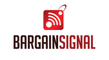 Logo for Bargainsignal.com