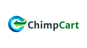 Logo for Chimpcart.com