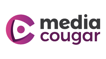 Logo for Mediacougar.com