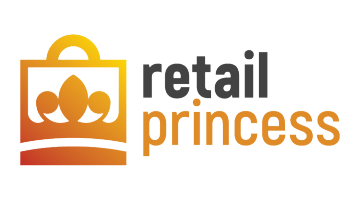 Logo for Retailprincess.com