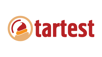 Logo for Tartest.com