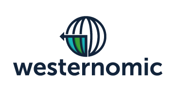 Logo for Westernomic.com