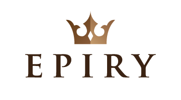 Logo for Epiry.com