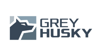 Logo for Greyhusky.com