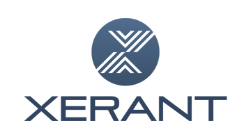 Logo for Xerant.com