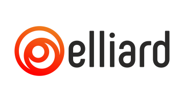 Logo for Elliard.com