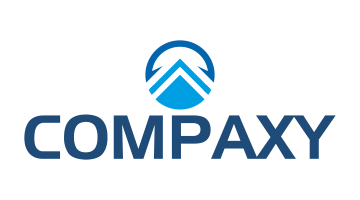 Logo for Compaxy.com