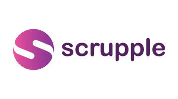 Logo for Scrupple.com