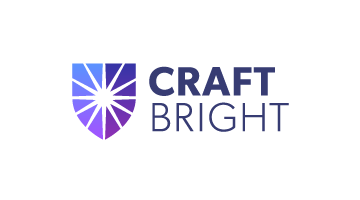 Logo for Craftbright.com