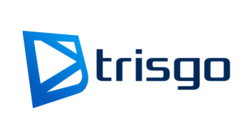 Logo for Trisgo.com