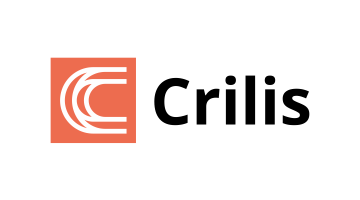 Logo for Crilis.com