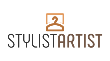 Logo for Stylistartist.com