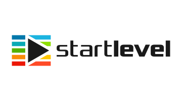 Logo for Startlevel.com