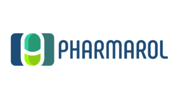 Logo for Pharmarol.com