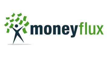 Logo for Moneyflux.com