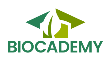 Logo for Biocademy.com